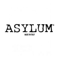 Asylum Shoes
