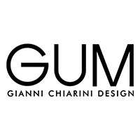 Gum Gianni Chiarini